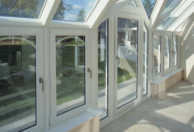 Ventanas pvc kommerling precios beautiful precio ventanas for Pvc kommerling opiniones