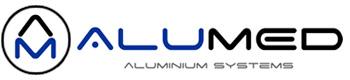 logo-alumed-sistemas-aluminio