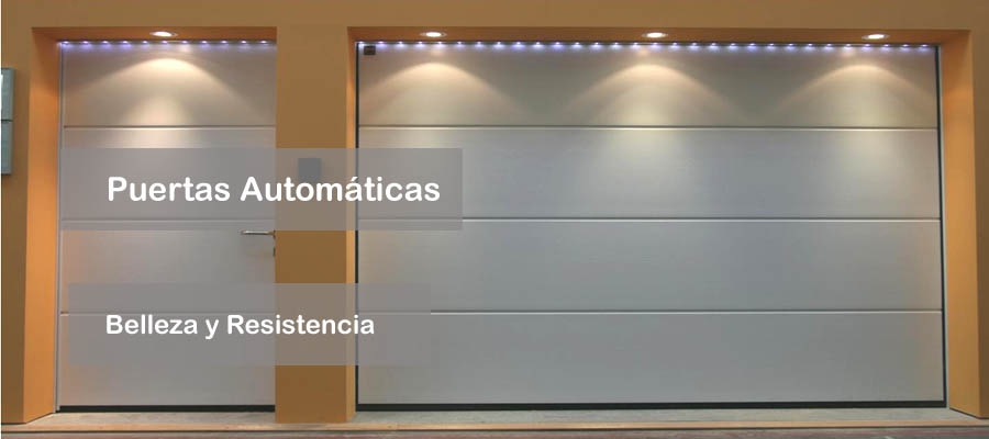 slide-puertas-automaticas-cerramientos-murcia-frampe