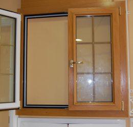 ventana-dos-colores