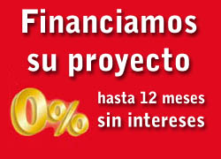 financiacion-footer-frampe