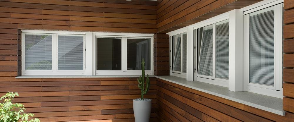 ventanas y puertas de aluminio frampe de aluminio pvc hierro cortinas de cristal toldos puertas automticas techos mamparas