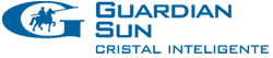 guardian-sun-cristal-inteligente