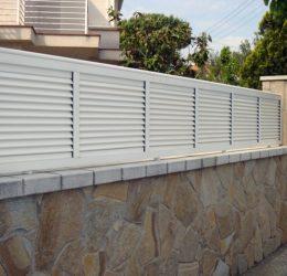 valla-aluminio-2