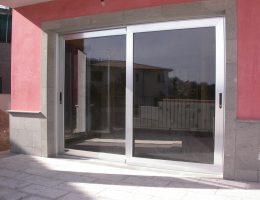 puertas-aluminio-4