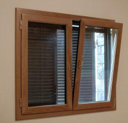 ventana-oscilo-batiente-persiana