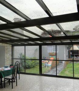 ventanas-aluminio-techos-policarbonato